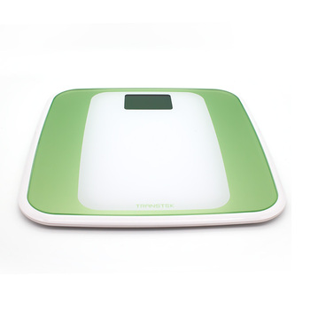Wholesale personal weight scale ultra slim digital bathroom scale for sale