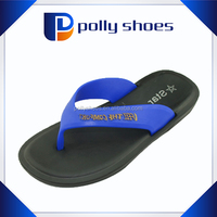 summer eva new design men sandal shoe