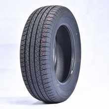 all season car tire winter tire light truck suv 4*4 tire made in China