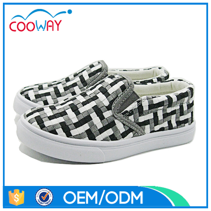 Hottest Knitting kid shoes Kids casual Shoes