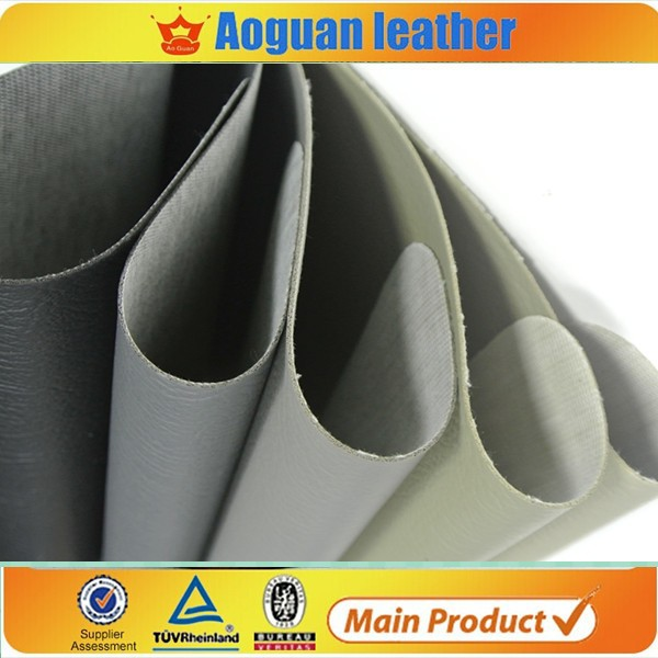 2016 cheap and hot selling pvc leather furniture bangladesh T6551