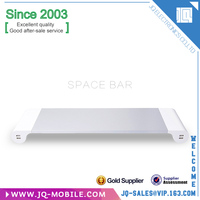 Free sample Hot sale Space bar Keyboard with USB ports