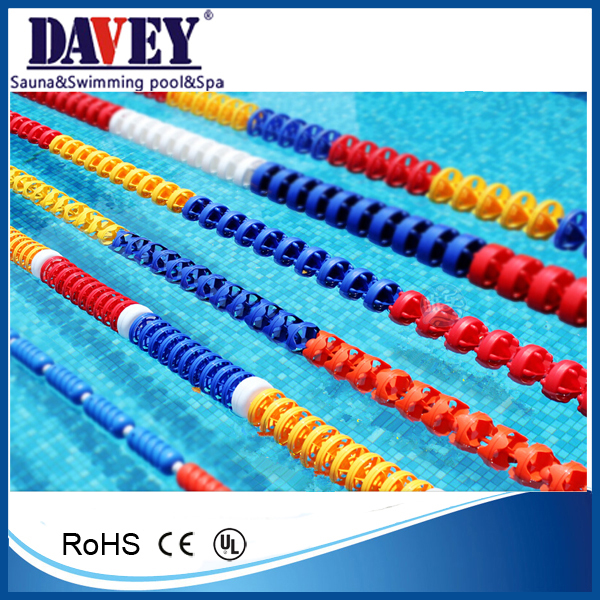 lane line for swimming pool lane line for swimming pool suppliers and manufacturers at alibabacom