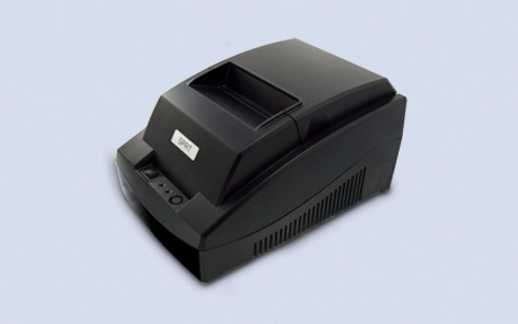 SPRT-POS587 pos 58 Thermal Printer Parallel+usb/serial+usb+lan Interface 80mm Usb Thermal Receipt Printer