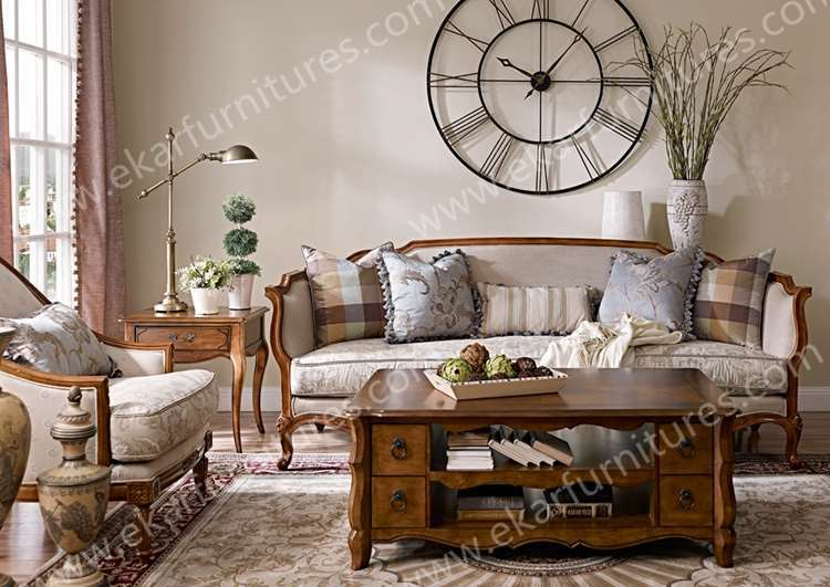 Wooden furniture designs victorian antique furniture for Where can i buy vintage furniture