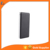Factory good quality 10000MAH mobile phone mini power bank