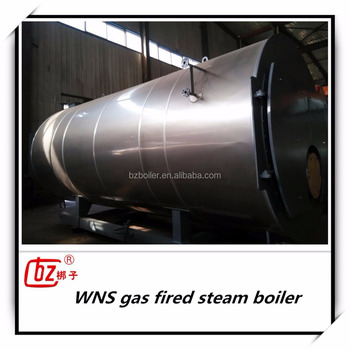 steam boiler wikipedia, View steam boiler temperature, Bangzi ...