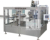 Hot Filling Type Fruit Juice Bottling Equipment / Machinery