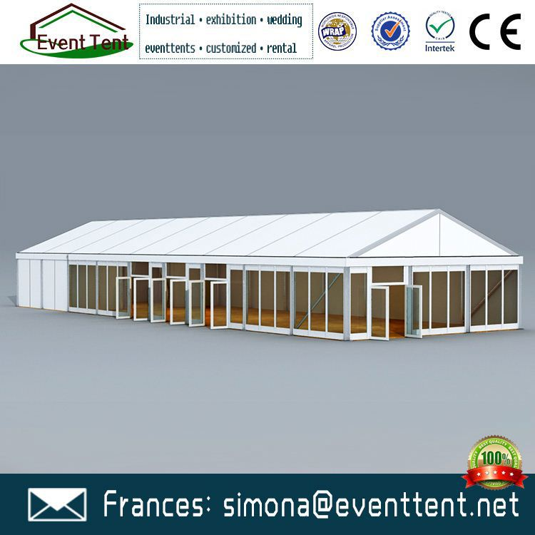 China Make Canvas Tents China Make Canvas Tents Manufacturers and Suppliers on Alibaba.com  sc 1 st  Alibaba & China Make Canvas Tents China Make Canvas Tents Manufacturers and ...