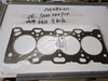 Hot sell auto spare parts 110 SMD346924 Cylinder Head Gasket for GREATWALL