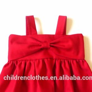 277139753fd Cotton New Model Frocks Dresses