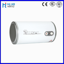 Electric Water Counter Electric Water Counter Suppliers and