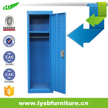 locker for bedroom. Kids Locker Bedroom Furniture  Suppliers and Manufacturers at Alibaba com