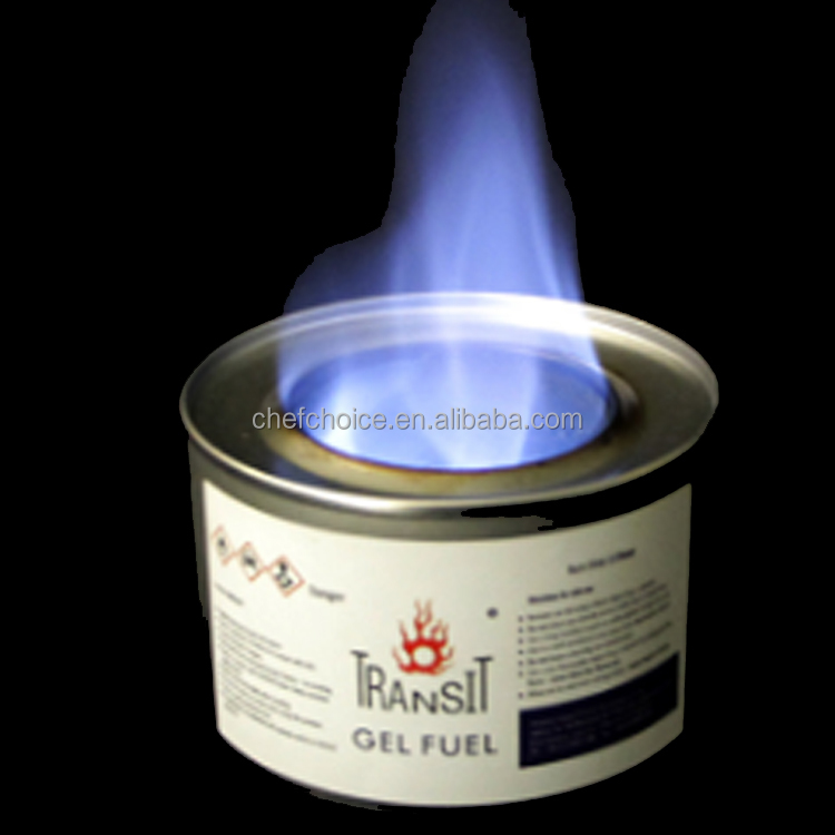 Ethanol Gel, Ethanol Gel Suppliers and Manufacturers at Alibaba.com