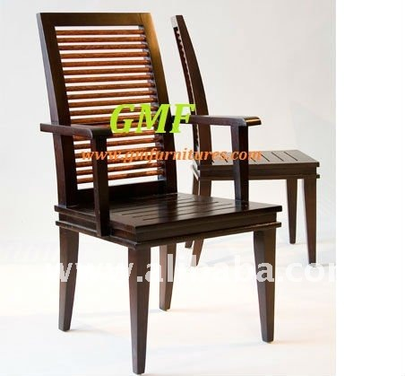 Chiniot Chairs Wholesale, Chair Suppliers   Alibaba
