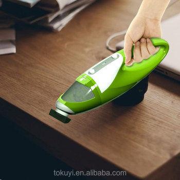 Mini Table Vacuum Cleaner,robotic Vacuum Cleaner