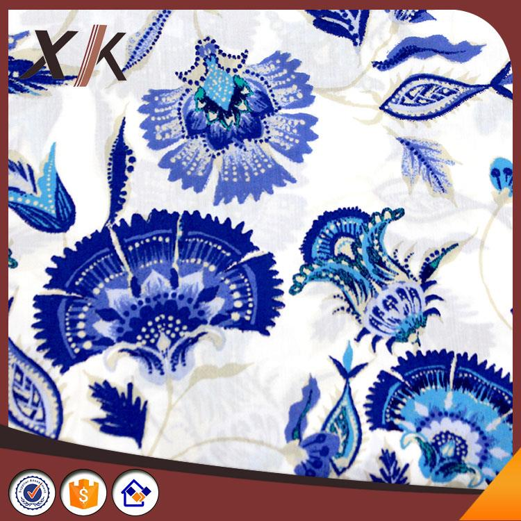 New design different kinds fabric made in China