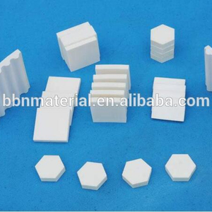 Alumina Ceramic Tile for Armor Car