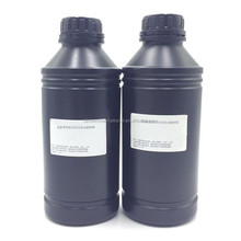 Flexible Resin, Flexible Resin Suppliers and Manufacturers
