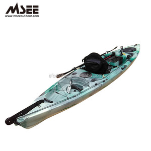 Sea Eagle Kayak, Sea Eagle Kayak Suppliers and Manufacturers
