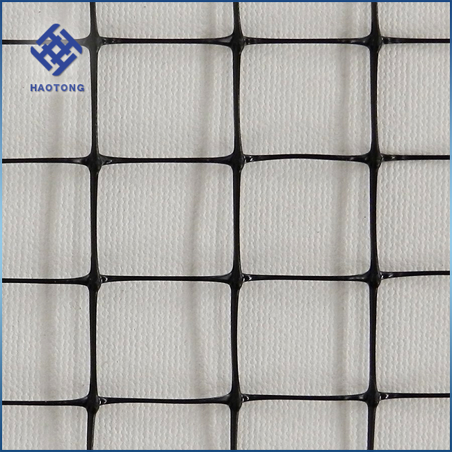 Factory price hdpe plastic fly insect net/ pe insect proof mesh net manufacturer