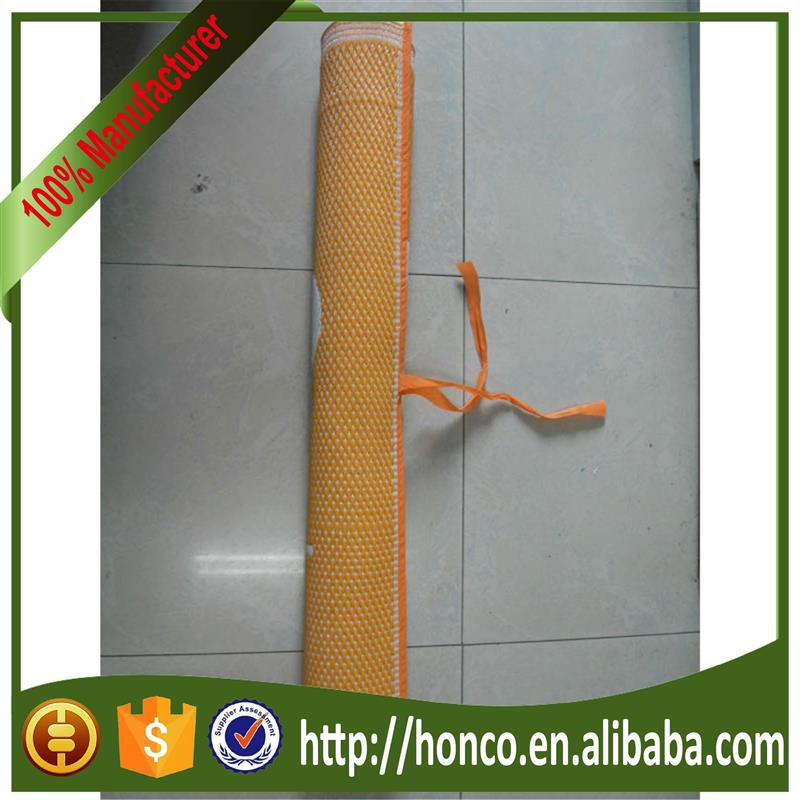 Professional foldable waterproof beach mat with high quality BM-3