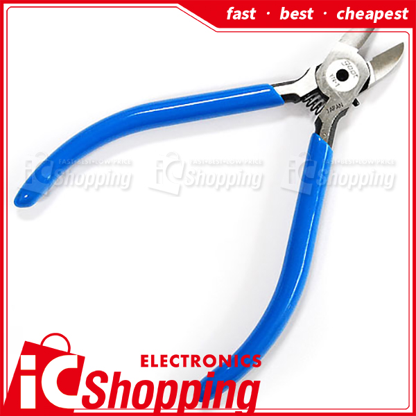 On Sale icshopping Goot TAIYO Mini Nippers Hobby Hand <strong>Tools</strong>