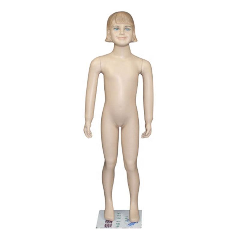 "Male /""Long Neck/"" Mannequins HEAD Life Like-Mannequin cheap Mannekin 1 PIECE !"