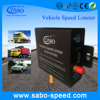 Original  103b Auto Vehicle Car Gps Tracker Gsm Gprs Tracking Device With Remote Control as well SABO Vehicle Speed Limiter Best Price 60565007462 furthermore Digital Keypad For Cars Images furthermore Whistle Gps Pet Tracker Dog Cat Free Priority Mail 141851188312 also Cat di465 discontinued Car Electronics. on best buy gps car alarms html