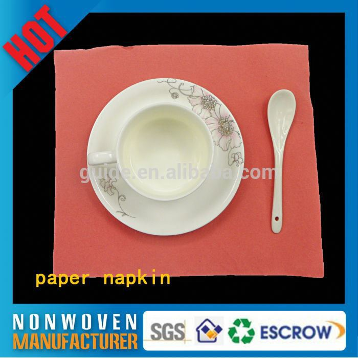 Peach Color Paper Napkins Peach Color Paper Napkins Suppliers and Manufacturers at Alibaba.com  sc 1 st  Alibaba & Peach Color Paper Napkins Peach Color Paper Napkins Suppliers and ...