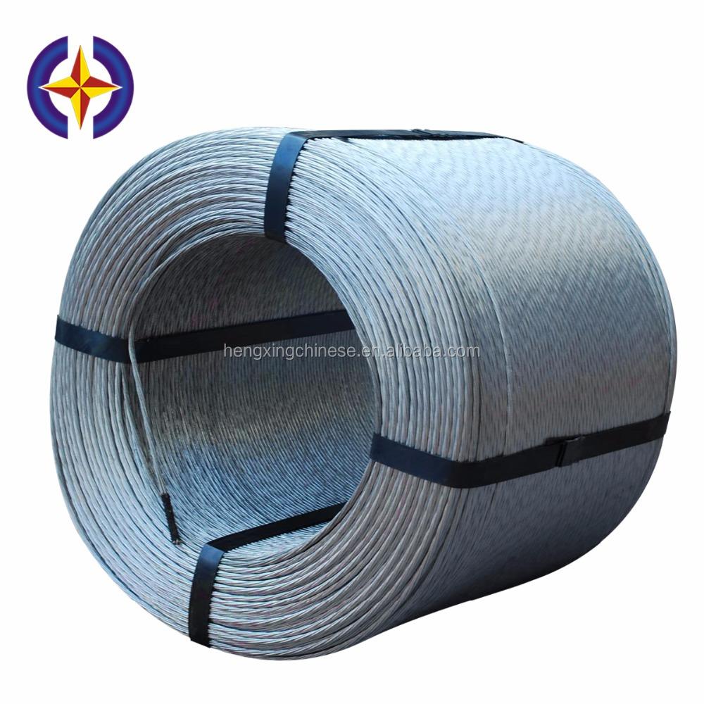 Galvanized Steel Wire Egypt, Galvanized Steel Wire Egypt Suppliers ...