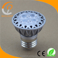Shenzhen Factory Par 38 Led Dimmable 5000k Daylight Spot Light ...