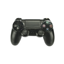 High Quality Wired 1.5M PS4 Game Controller For Playstation 4 Joystick Multiple Vibration Gamepads MK932