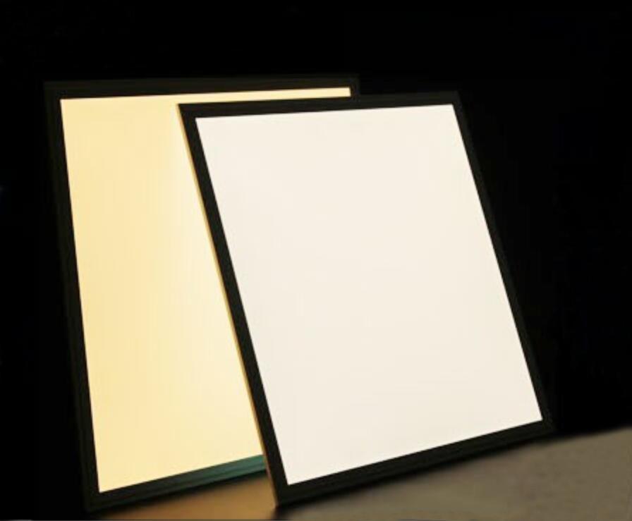 buy online 412d6 0d5ed Brightness 3000k-6500k Intelligent Color Temperature Tunable Led Panel  Light - Buy Tunable Light,Tunable Led Panel Light,Color Temperature Tunable  Led ...