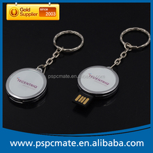 Classic Promotion USB Flash Drive Key Model