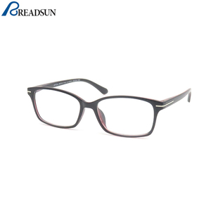 7bc9efb352 Mens Fashion Reading Glasses