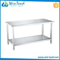 Newly Designed Wallpaper Portable Work Table And Steel Work Bench