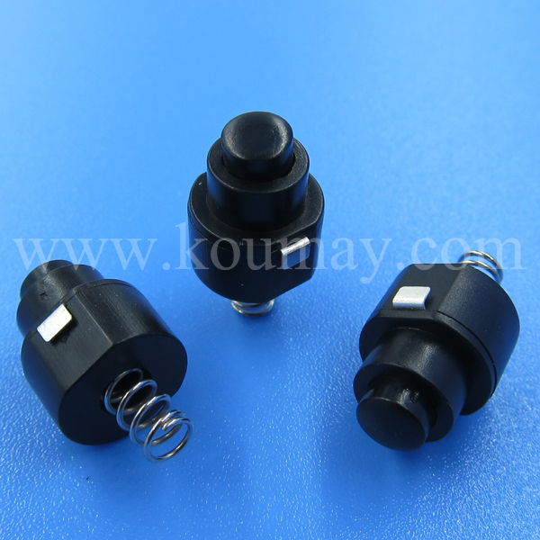 10mm Vertical Flashlight Switch With Spring - Buy 10mm Flashlight  Switch,Flashlight Button Switch,10mm Pushbutton Switch Product on  Alibaba com