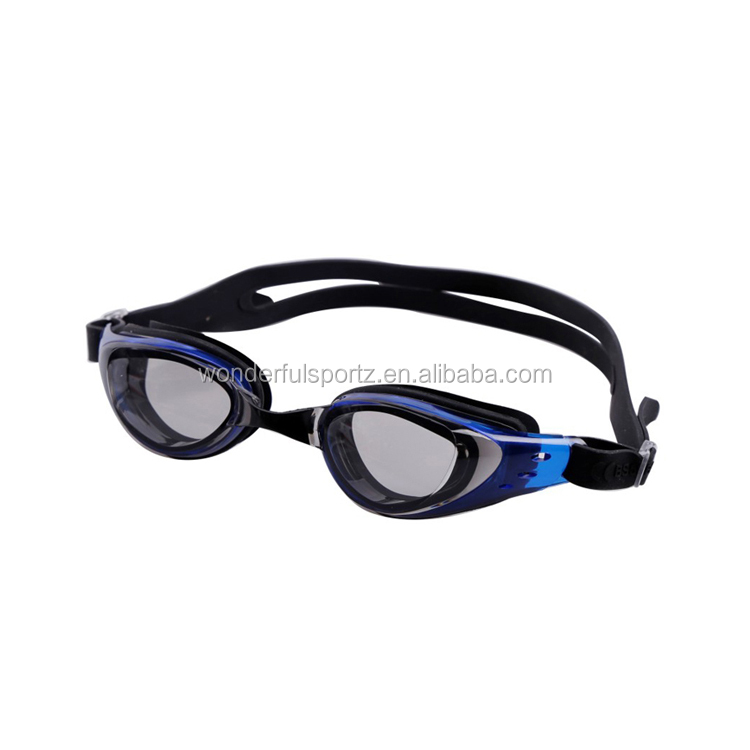 Professional high quality racing swimming goggles,sports swimming goggles