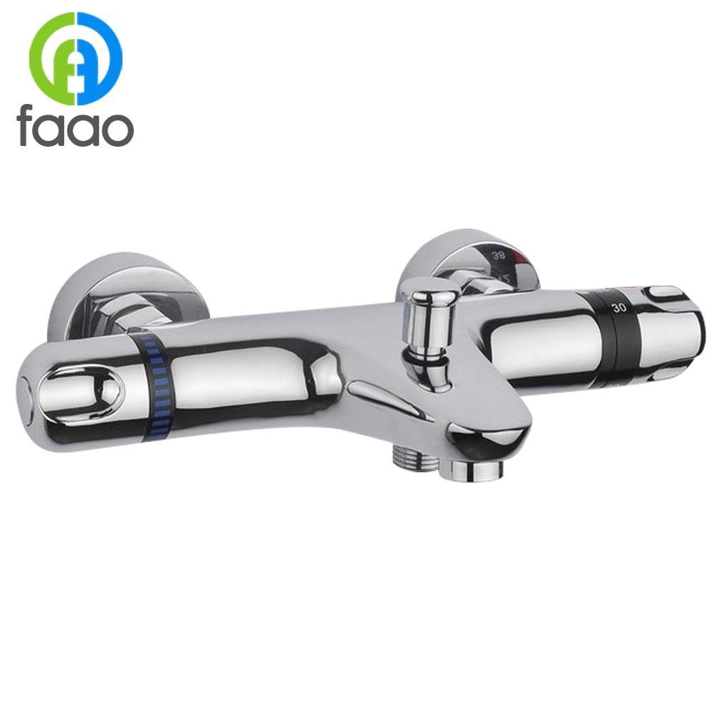 Shower Valve, Shower Valve Suppliers and Manufacturers at Alibaba.com