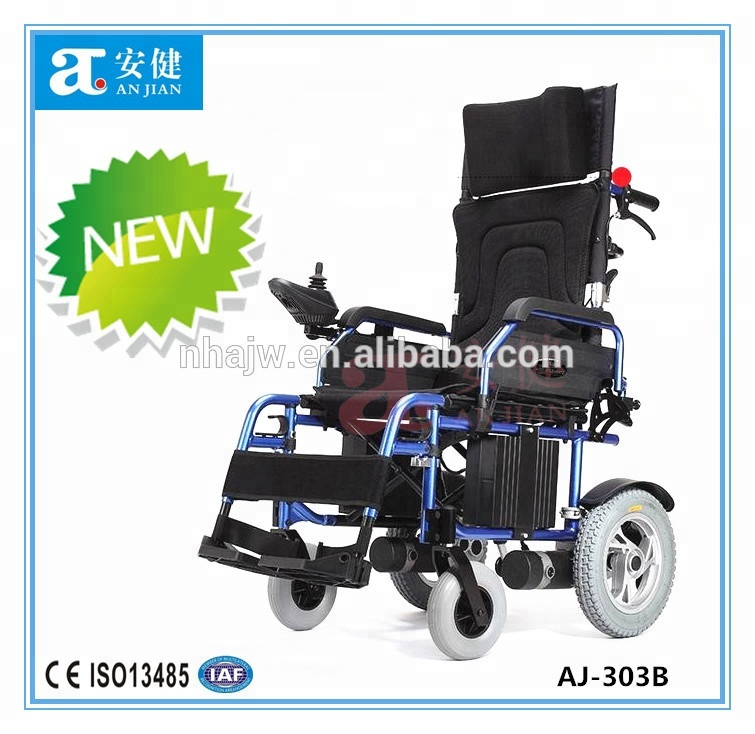 China handicapped wheel chair wholesale 🇨🇳 - Alibaba