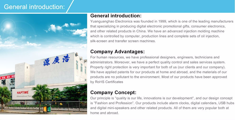 China Air Quality Sensor Black Rohs Mini Hcho Detector ...