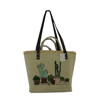 newest selection low priced thoughts on 2017 Newest Cactus Pattern Paper Straw Beach Shoulder Bag - Buy Shoulder  Bag,Paper Straw Beach Bag,2017 Cactus Beach Shoulder Bag Product on ...