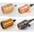 2017 New product High quality Antique Copper Pendant Socket pendant light socket parts