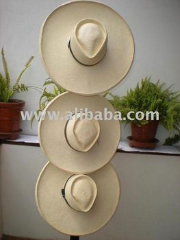 e558464a404fe Chalan Hat- Sombrero Chalan