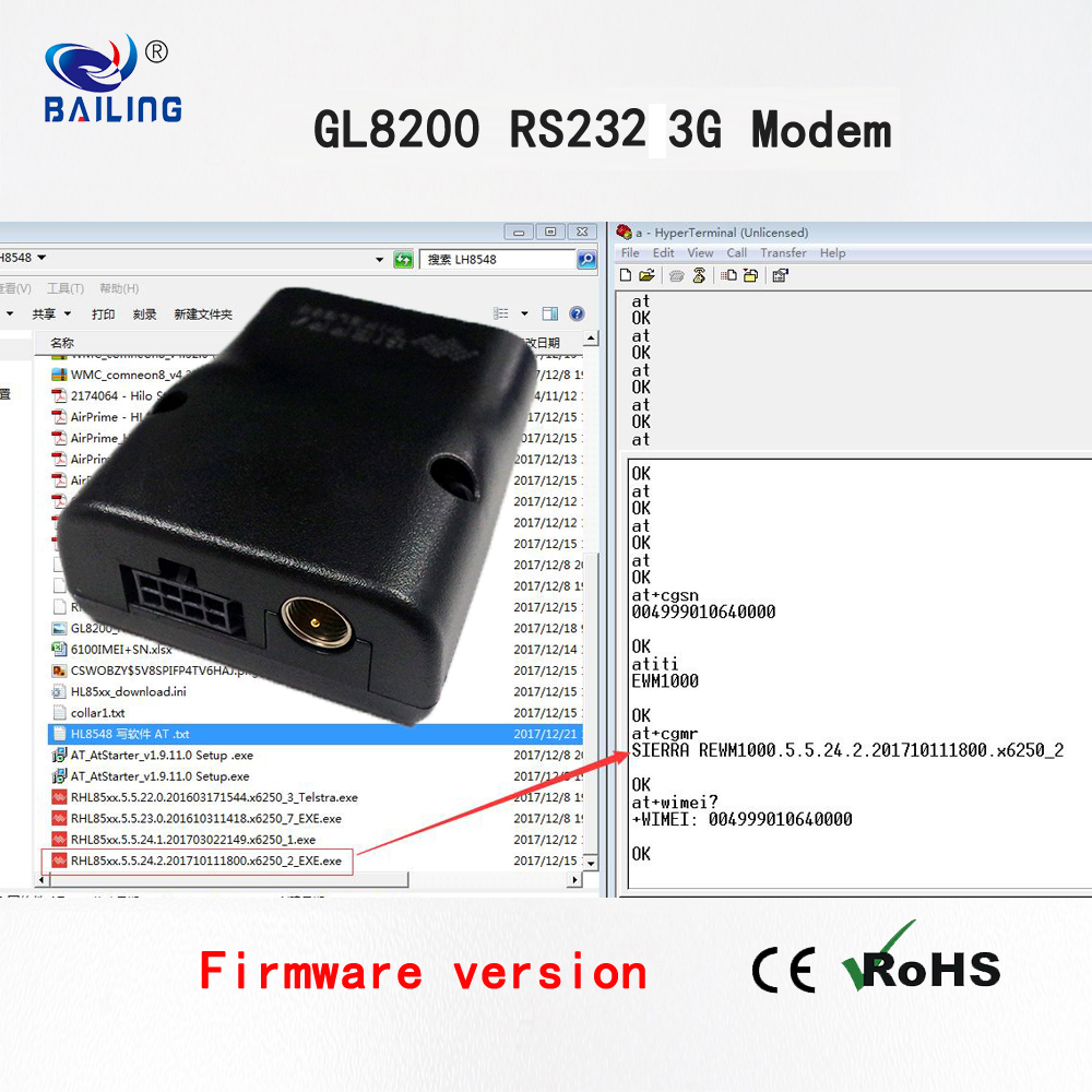 China Download Sierra Manufacturers And Gsm Modem Programmable Wavecom Fastrack Circuit Suppliers On