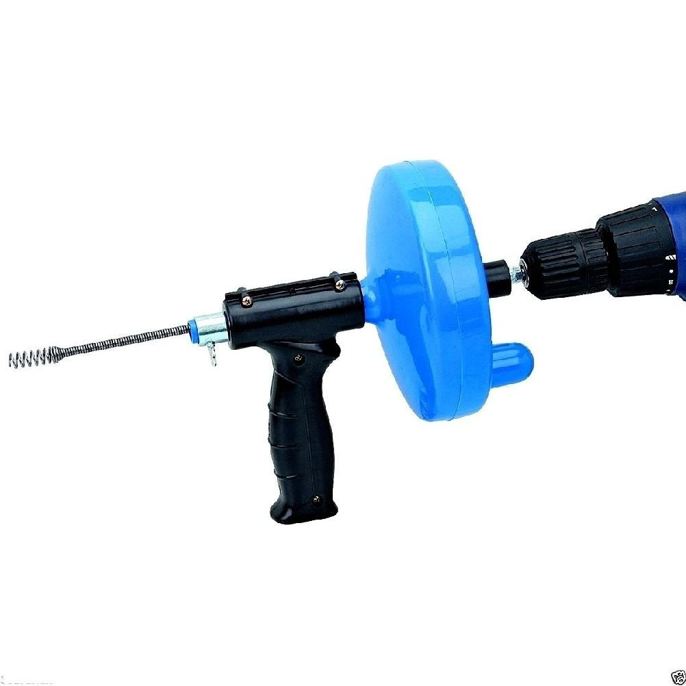 Cheap Drain Cleaner Cable, find Drain Cleaner Cable deals on line at ...