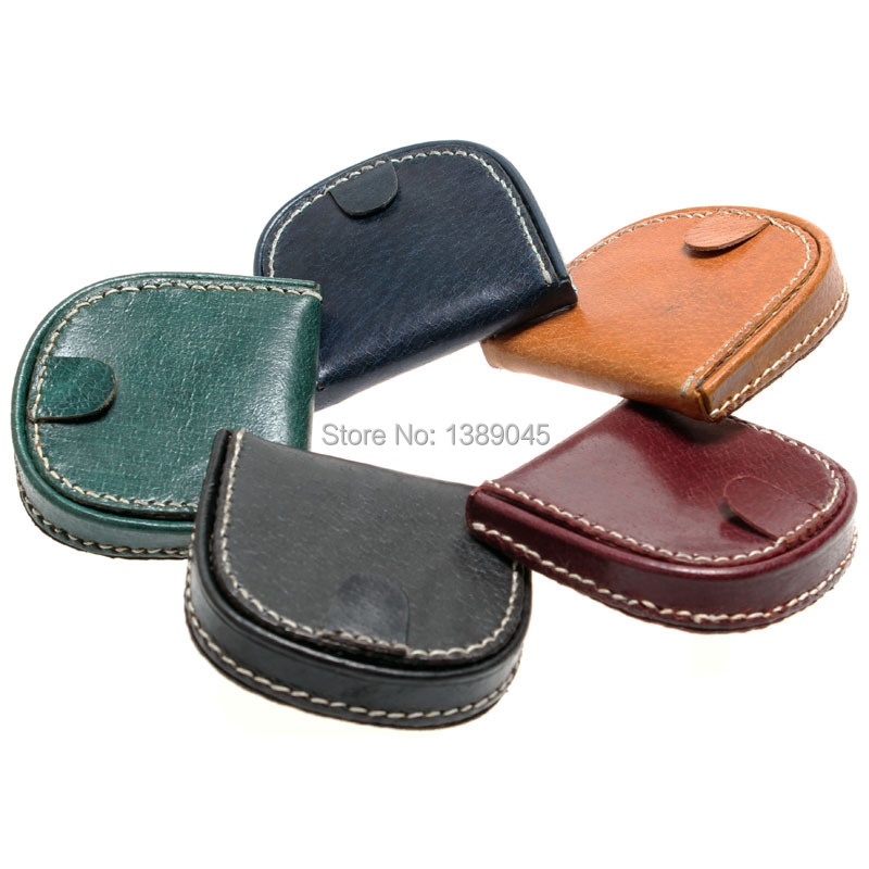 5dd368d788c0 Cheap Leather Tray Coin Purse, find Leather Tray Coin Purse deals on ...