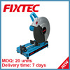 Powerful Electric 2000W Cut off Saw