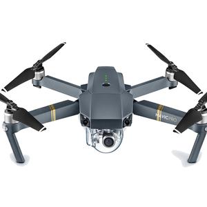 Image of DJI Mavic Pro Drone Includes 3 drums Mavic Pro Fly combo Drone with 4K HD Folding Camera FPV Drone mavic Pro Carbon 4K GPS